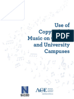 Music-use-of-copyright.pdf