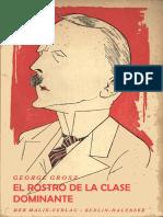 el_rostro_de_la_clase_dominante.pdf