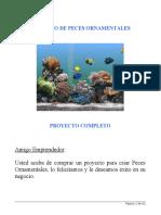 34402641-Proyecto-Completo-Para-El-Armado-de-Un-Criadero-de-Peces-Ornament-Ales.pdf