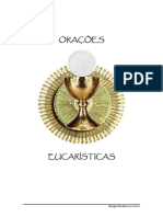 oracoes_eucaristicas