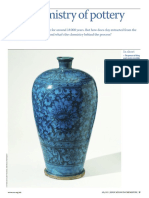 The chemistry of pottery.pdf