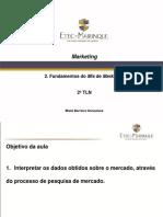 2. Fundamentos do mix de marketing.ppt