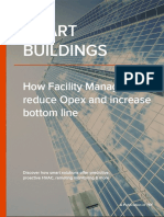 75F Smart Buildings eBook