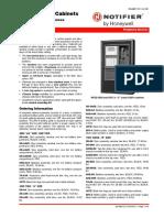 chasis 3030.pdf