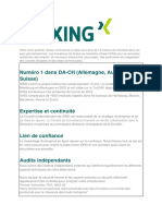 rsp xing
