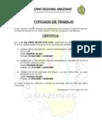 2. Certificado Gra Ing. Jmss