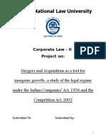 52989580-corporate-law-II-project.doc