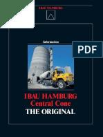 327_IBAU Silo-Das Original.pdf