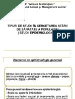 StudiiEpidemiologice0710.ppt