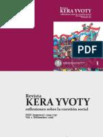 Kera_yvoty_vol1_texto_completo.pdf