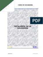8-METALURGIA.doc