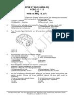 Document PDF 271
