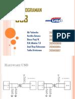 kel20-Pemrograman_USB.pptx