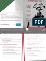 2016_10_14 programme JE masculinités (1).pdf