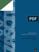 MzIP_strela_TSG-N-003_2013.pdf