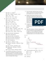 Chapter1_Answers.pdf