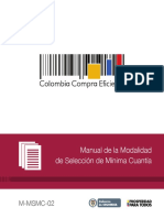 cce_manual_minima_cuantia_web_03_0.pdf