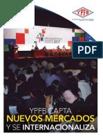 WEB Separata CongresoGP 2017