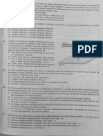 exercícos.pdf