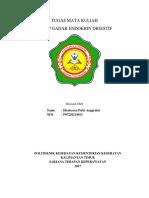 TugasSIADHayu