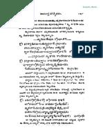 Daivajana-Karnamrutham.pdf