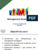 Management_stratégique_FSJSE_Mai_2015.pdf