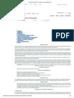 Control de cambio en Venezuela - Monografias.pdf