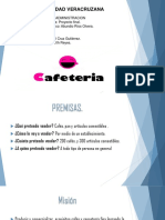 Administración_Proyecto
