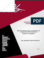 Manual-de-Seguridad-y-Salud-Ocupacional.pdf