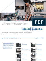 EHS Guide_10.13.web