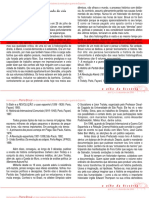 Briografia de Pierre Broue en Portugues.pdf