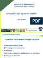 Présentation Réno Aqueduc SCP.pptx