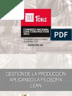 1ER CNLC - P. Orihuela.pdf