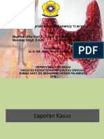 Ppt Case Thyroid FIX