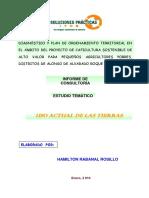 0697557001285088014.pdf