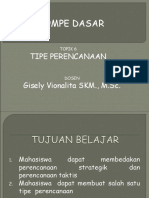 OMPE_6_-_tipe_perencanaan.ppt