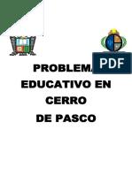 Problematica-de-La-Educacion-en-Cerro-de-Pasco.docx