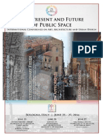 PPF Book of Abstracts