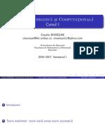 c1lmc30.pdf