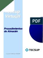 texto5Procedimientos de Almacén.pdf