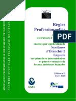 RP SEL PI ed2.pdf
