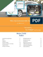 Motor e Inyeccion electronica nafta Agile.pdf