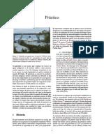 Práctico.pdf