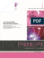 evaluacion-neuropsicologica.docx