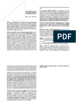 LIP Case Copyright_Sambar vs Levi Strauss