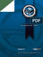 MFGValidaciónRedFría.pdf