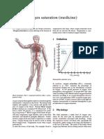 Oxygen saturation (medicine).pdf