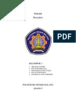MAKALAH BIOREAKTOR.docx