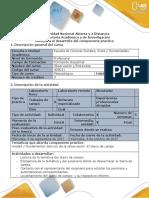 Guía Para El Dearrollo Del Componente Práctico_Observación y Entrevista 403011_diario de Campo (1)