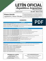 Decreto 794/2017